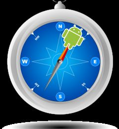Android Market App Directory now live!