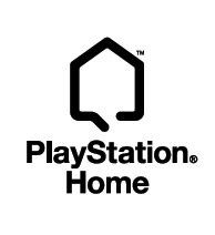 PlayStation Home Launches Tomorrow
