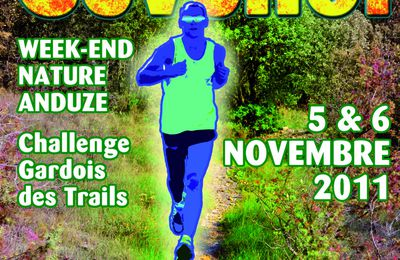 FLYER TRAIL 2011 P1