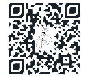 Flashcode ou QR code