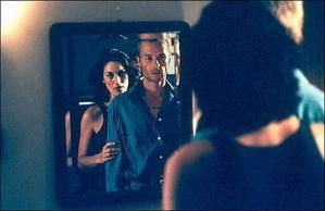 Memento, de Christopher Nolan (USA, 2000)