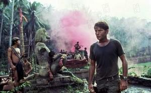 Apparition et sidération : Apocalypse now, de Francis Ford Coppola (USA, 1979-2000)