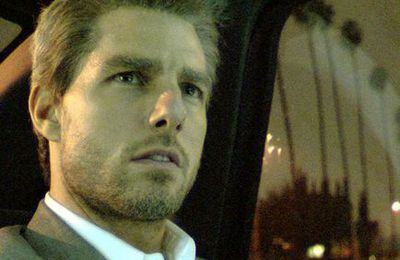 Collateral, de Michael Mann (USA, 2004)