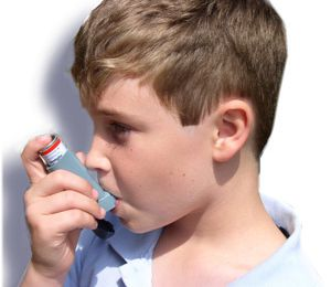 Photocatalyse PHOTOCAL combat les allergies, allergènes, asthme