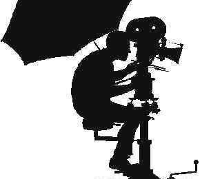 On commence à parler de PHOTOCAL dans la presse, les blogs et sur les forums...