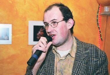 Pourquoi Vincent Harduin, futur Conseiller Général ... Douai Nord