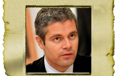 * WANTED * : Wauquiez