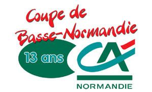 TIRAGE 13 ANS COUPE BASSE NORMANDIE