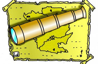De la Géographie