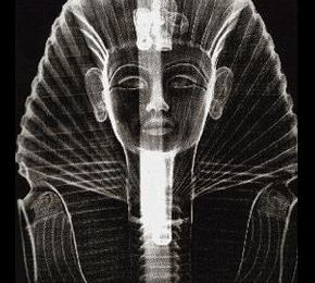 LA MALEDICTION DE TOUTANKHAMON