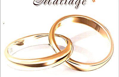 CE QU'ENSEIGNAIT L'EGLISE PRIMITIVE À PROPOS DU MARIAGE PAR H VIAUD MURAT