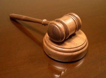 La loi du jugement Les D. Crause