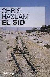 El Sid / Chris Haslam
