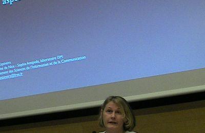"""""""Transgenres : nouvelles identités et visibilités"""" : un colloque à Paris sur le devenir des TRANSIDENTITES (22 / 23 mai 2009)"""