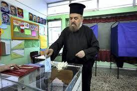 Elections en Grèce : le système est parvient à canaliser la détresse populaire vers la résignation à la loi du capital et à l'UE. Pour combien de temps ?