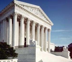 La peine de mort mise en examen par la Cour suprême des Etats-Unis