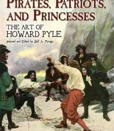 Pyle Howard