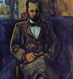 Ambroise Vollard : un Réunionnais de génie