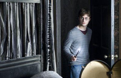 Harry Potter,les reliques de la mort: le trailer !!!!