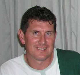 Formations d'entraîneurs au Vanuatu