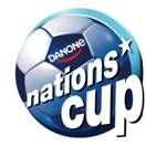 Danone Nations Cup 2008 - Fiji 24th / 40 countries !