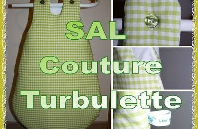 Sal couture chez LN
