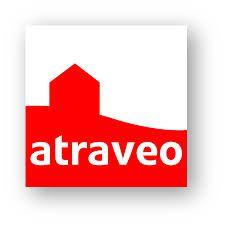 """ATRAVEO : gîte de la Croisée """"à recommander absolument"""""""