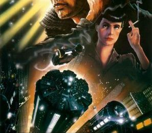 BLADE RUNNER (final cut) de Ridley SCOTT