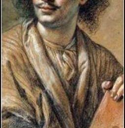 Molière : Une auto parodie, Molière en chef de troupe, concepteur, auteur, régleur de jeu, etc.