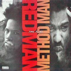 Hip-Hop History (US) 1995 (part 1) on RBS