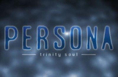 Persona Trinity Soul 25 et 26 vostfr