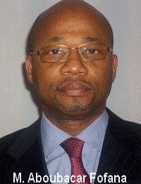 Présidentielle guinéenne : Quel gâchis !