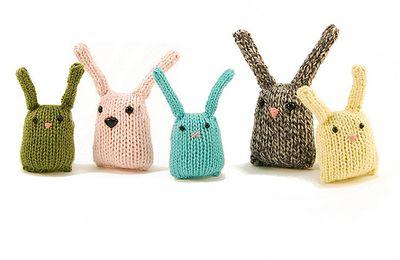Happy Easter - Joyeuses Pâques!!!