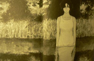 Undercurrent - Tetsuya Toyoda
