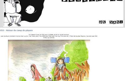 blogs bulles graphiques - art graphique (4)
