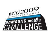 WORLD CYBER GAMES 2009