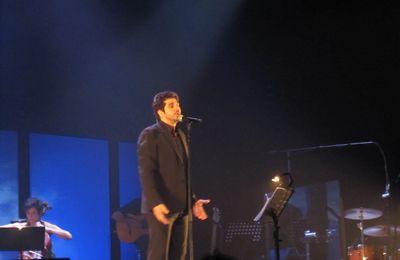 2009 - Photos du concert de Ludres (54)