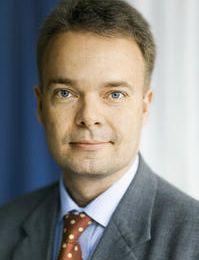 Le système suédois des négociations collectives après l'arrêt Laval