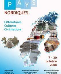 Conférence à Bourg-les-Valence