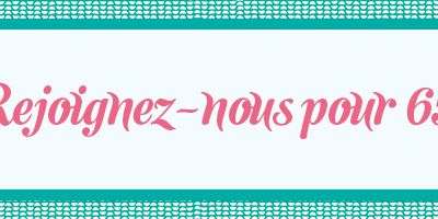 rejoingez Stampin'up! pour 65€
