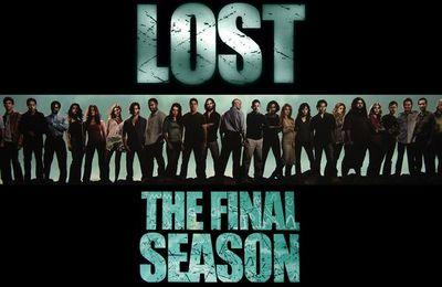 LOST : Les Disparus – Saison 6 Episode 16 (VOD TF1 Vision)