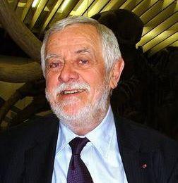 Une expérience scientifique relatée par Yves Coppens