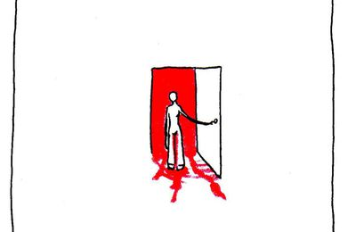 Divagation Menstruelle
