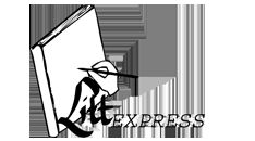 Littexpress.fr, le site !