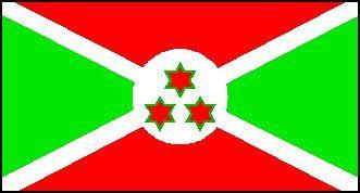 ° Constitution et Code électoral du Burundi de 2005