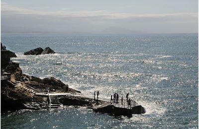 Biarritz 2010