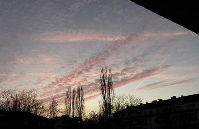 ciel / sky #44