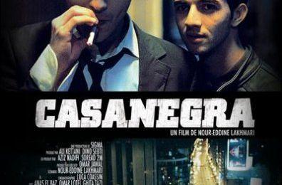 Casa Negra: sortie le 24 décembre
