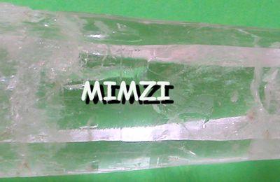 Mimzi