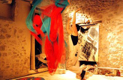 Avignon abolit vos tracas
